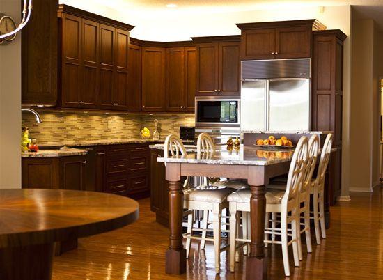 harlan cabinets kitchen cabinet
