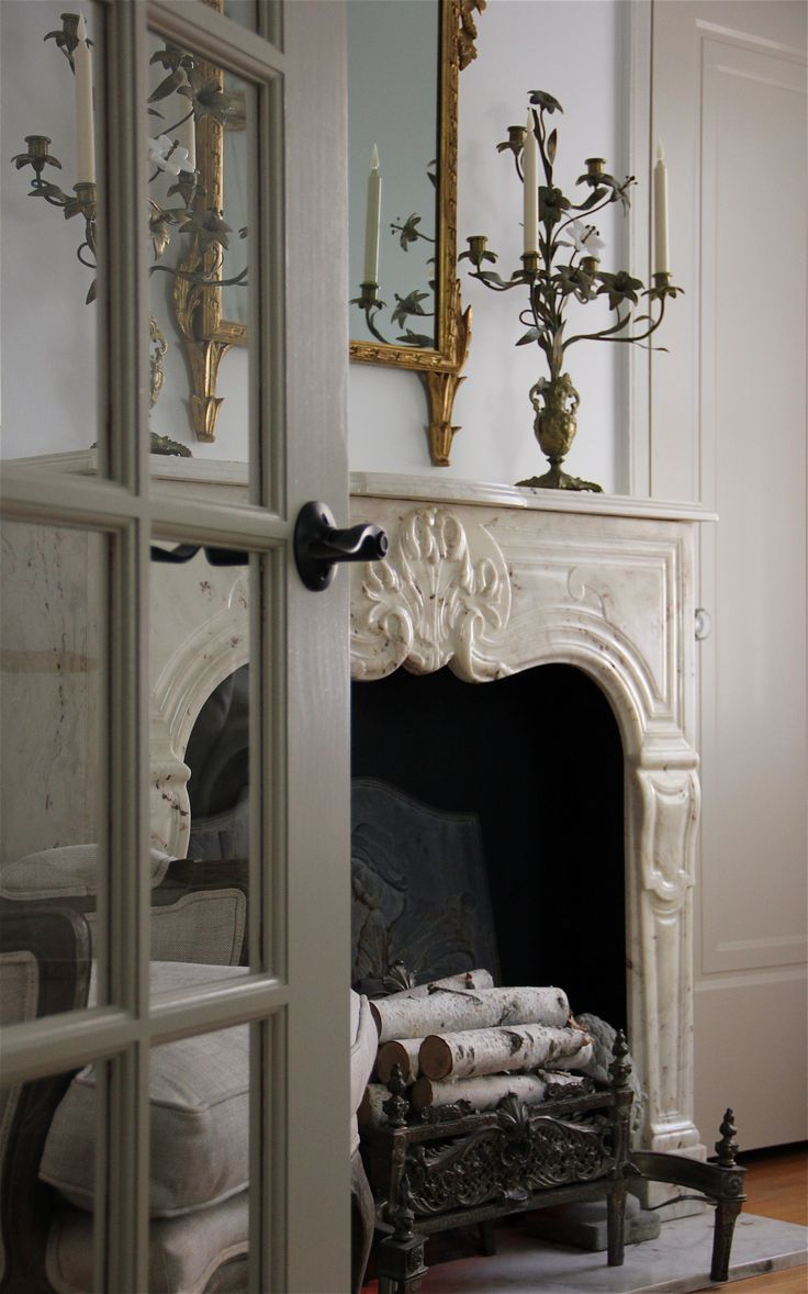 2226 best fireplace mantels that will make you plotz images on