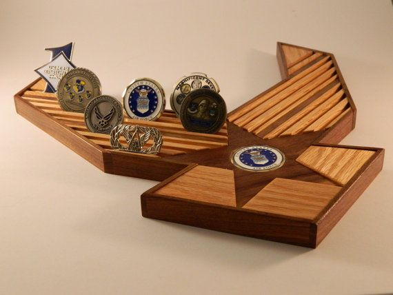 Air force challenge coin rack guidelines : Maid coin kpk search
