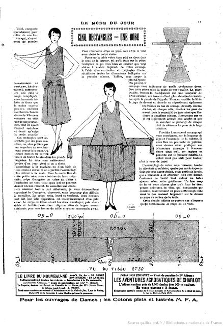 Best 25  Dress pattern free ideas only on Pinterest | Dress sewing ...