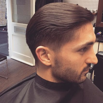 Nice The Low Fade Haircut Styles & Latest Trends