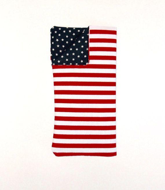 SUPER CUTE USA Accessories! https://www.etsy.com/listing/231956068/glasses-case-american-flag-sunglass?ref=shop_home_active_2