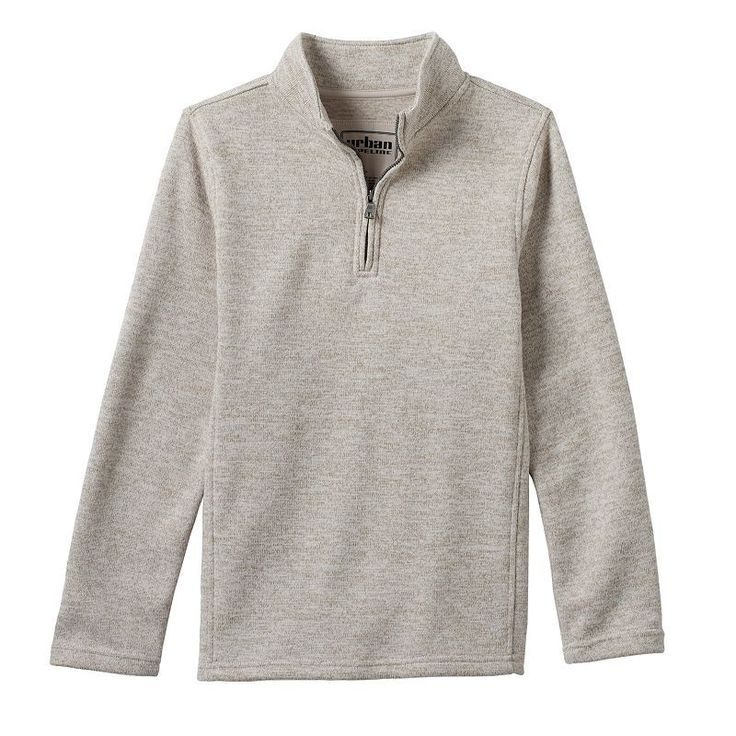 Best 25+ Boys sweaters sizes 8 to 20 ideas on Pinterest | Sewing ...