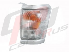 Toyota Hilux 97-01 Ute LHS Indicator Corner Light Lamp