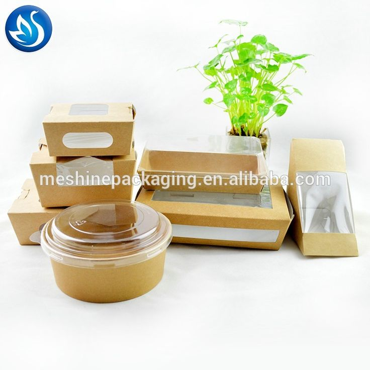 Disposable Healthy Paper Take Away Chinese Fast Food Packaging Box , Find Complete Details about Disposable Healthy Paper Take Away Chinese Fast Food Packaging Box,Chinese Fast Food Packaging Box,Paper Box,Paper Packaging Box from -Hangzhou Meshine Import And Export Co., Ltd. Supplier or Manufacturer on Alibaba.com