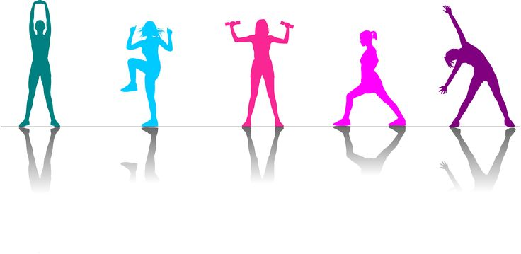 fitness logos - Google Search | Fitness Logos | Pinterest | Searching