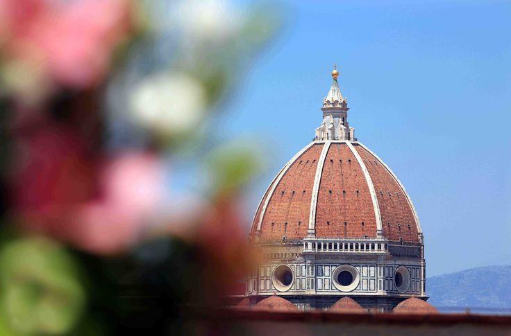 Villa Olmi Resort Firenze - Italia