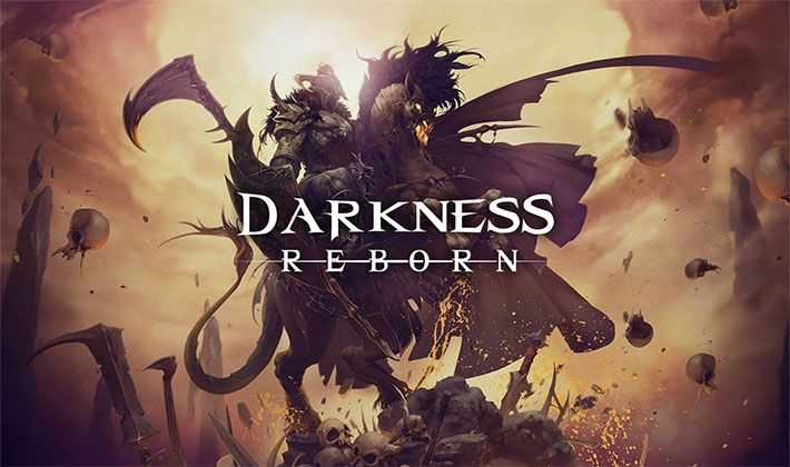 Hi There! Here you can find and download Working Darkness Reborn Hack Tool for Android, iOS & Windows. Download Darkness Reborn Hack and win the game!