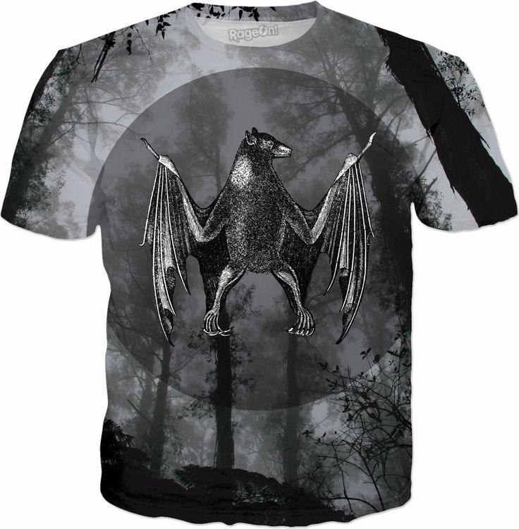 Check out my new product https://www.rageon.com/products/the-nightfall on RageOn!