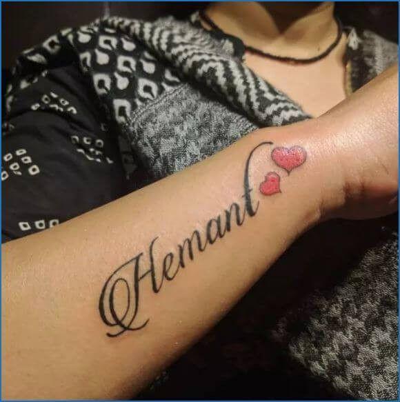 Arm Tattoos Woman Arm Tattoos Woman Arm Tattoos Woman Tattoo Names Inner Arm Arm Tattoos Woman Name Tattoo Designs Name Tattoos For Girls Name Tattoos