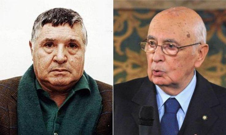 News: ++Trattativa, Napolitano deporrà il 28 ottobre.