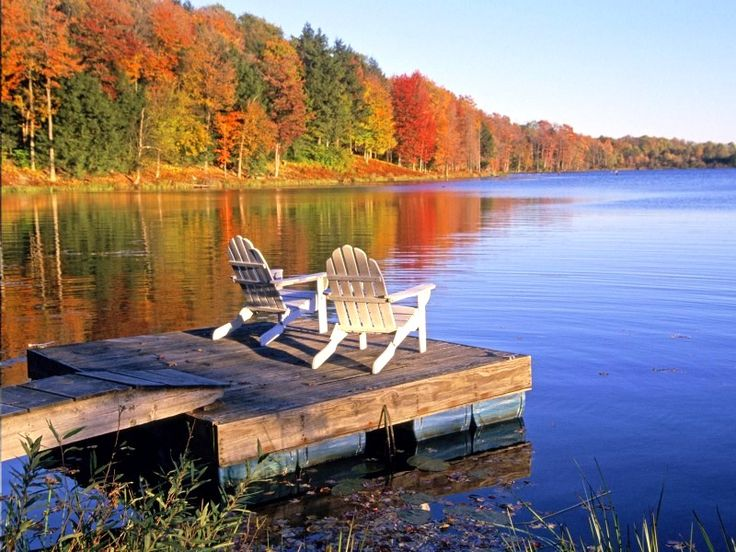 8 Best Relax Images On Pinterest Adirondack Chairs