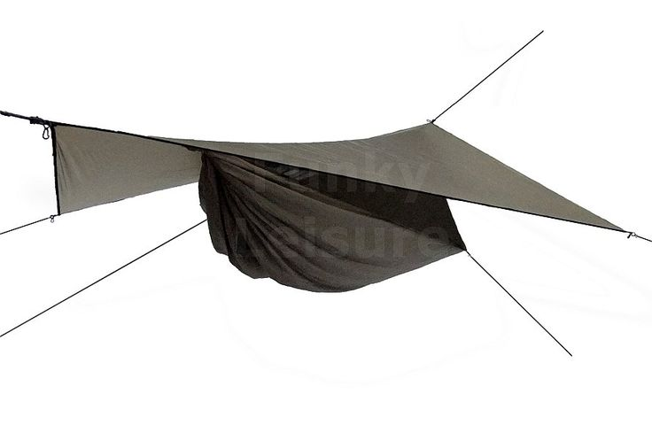 Weighing in at just 880 grams the Hennessy Hammock Ultralite Backpacker Asym Zip is one of Hennessys lightest and most compact hammocks This ultralight camping hammock