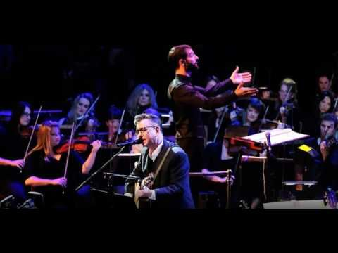 From BBC Radio 3, July 2017 -  Live at BBC Proms: A celebration of the extraordinary career of Scott Walker, whose mu...