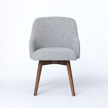 Saddle Office Chair