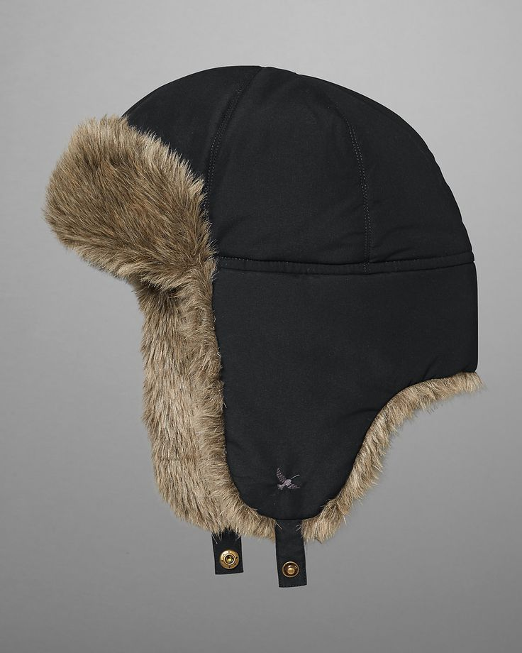 aviator hat eddie bauer my style