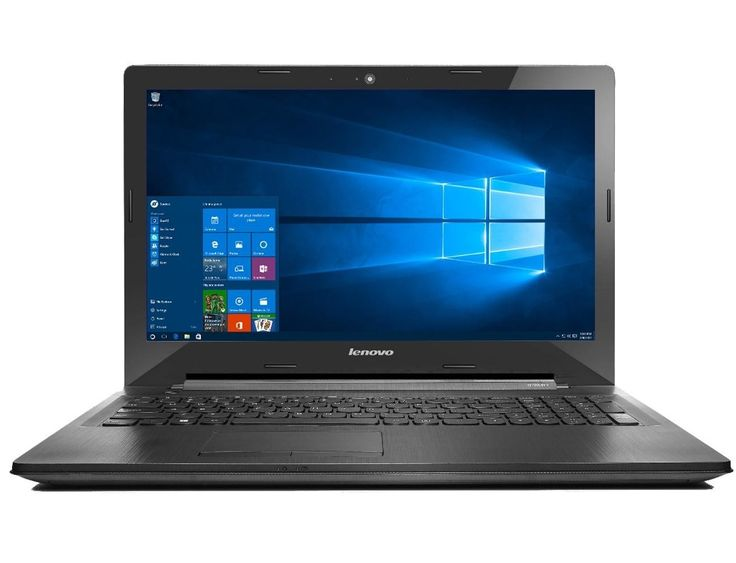 Buy Cheap Lenovo G50-80 from Laptop Outlet in UK
