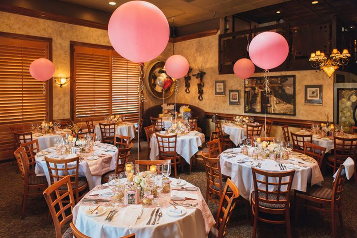 Glittery, fun and luxurious wine themed bridal shower | Robert Madrid Photography | via themajesticvision.com