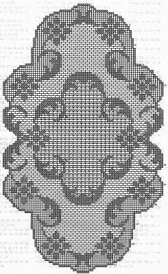 7cdf0524cca6ba2d93b6fc9a26a74781.jpg (245×400)
