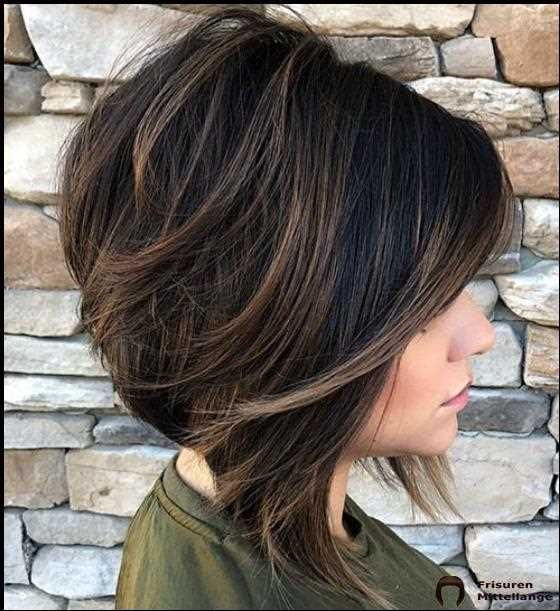 Top 21 Hochzeits Frisuren Fur 2019 Kurzhaarfrisuren Einfac Einfache Frisuren Lange Haare Frisuren Lange Haare Alltag Mittellange Haare Frisuren Flechten