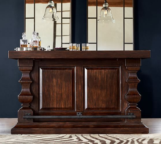 Banks Bar | Pottery Barn