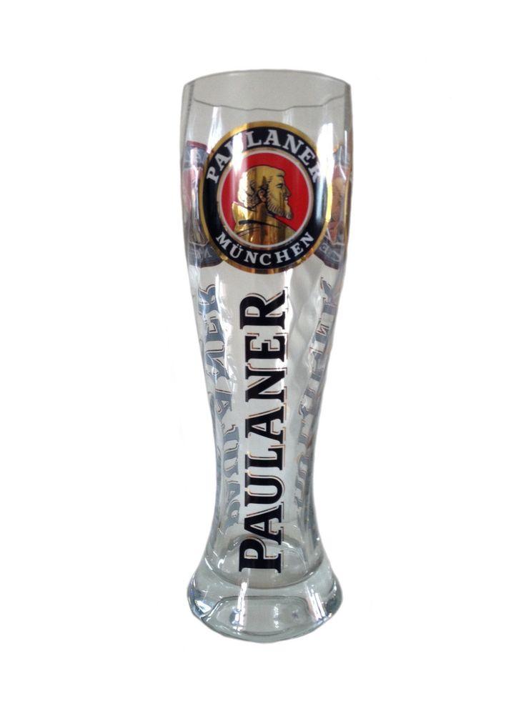 #Paulaner #Weissbier #German #Beer #Germany #Stein #Masskrug #Collectables #Breweriana #Beerglass #Steins #Weissbeer #eBayUS #oktoberfest #munich #beerglasses #giftideas #giftideasforhim #giftideasformen #christmasgift #giftsformen #giftsforhim #bavaria #bavariansouvenirs #beersouvenirs #germansouvenirs #NewYork #Houston #LosAngeles #Miami #SanFrancisco