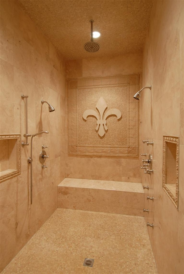 best bathsshowers images on pinterest bathroom ideas
