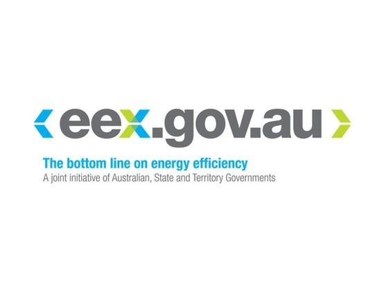 Branding for the Energy Efficiency Exchange website: www.eex.gov.au. www.fenton.com.au #communication #PR #branding #graphicdesign