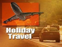 Higher prices don t deter Thanksgiving travelers – Cincinnati News, FOX19-WXIX TV #airfare #prices http://flight.remmont.com/higher-prices-don-t-deter-thanksgiving-travelers-cincinnati-news-fox19-wxix-tv-airfare-prices-4/  #airfare prices # Higher prices don't deter Thanksgiving travelers – Cincinnati News, FOX19-WXIX TV (AP) – Whether on the highway or at home, Americans will pay more to celebrate Thanksgiving... Read more >