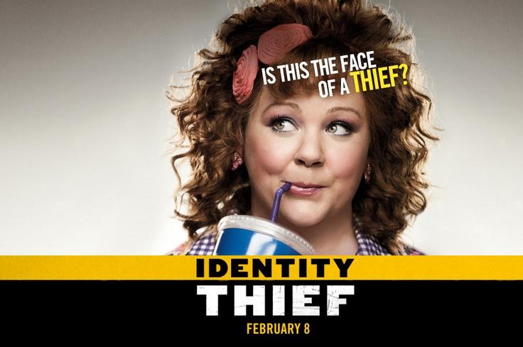 Identity Thief - Movie Trailers - iTunes  Gotta go see this bahahaha