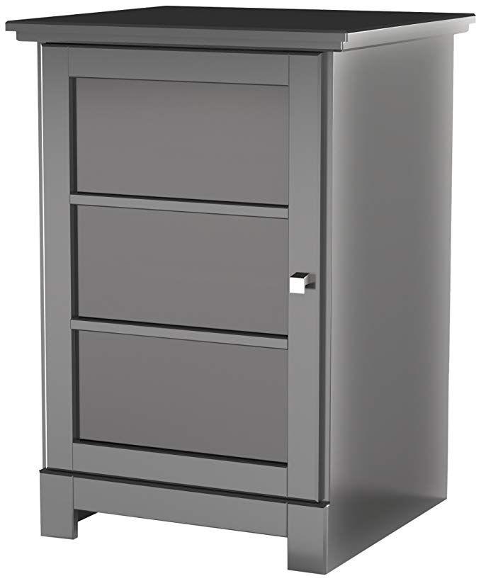 Pinnacle 1 Door Audio Tower 101706 From Nexera Black Review Black Furniture Living Room Black Bathroom Accessories Home Entertainment Furniture