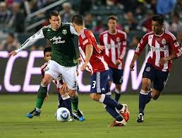 Portland v Chivas: game review, stats and best picks