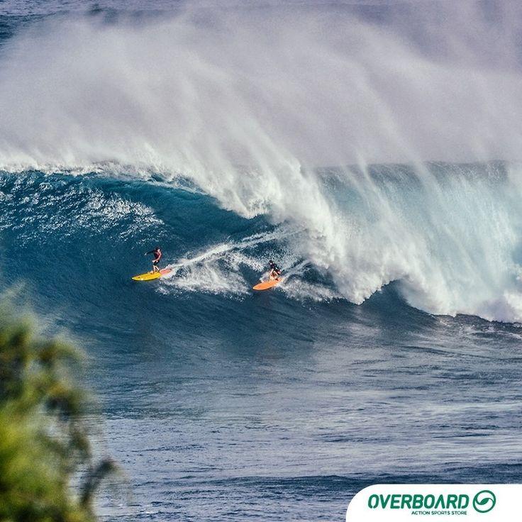 Sempre busque novas aventuras e novos picos. . . .  #surf #praia #prancha #top #turismo #paradise #surflife #natureza #preservar #overboard #sol #crowd #surfar #prancha #ondas #surfers #waves