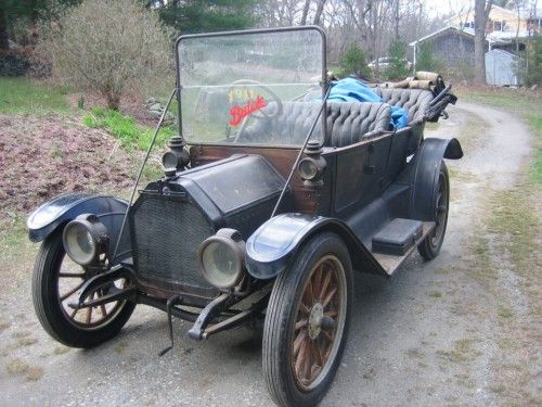 Year Old Cars For Sale