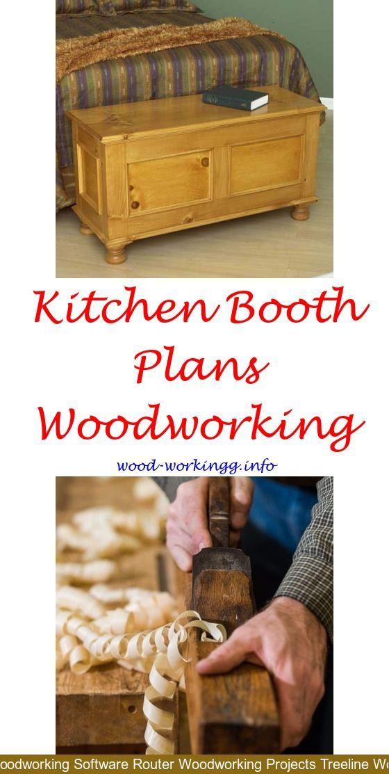 Hashtaglistwoodworking Shows In Nj Woodwork Trim Woodworking