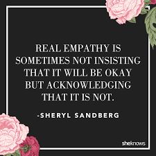 Image result for sheryl sandberg quotes