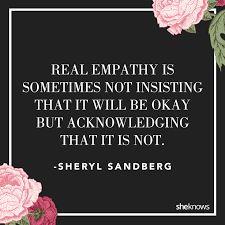 Image result for sheryl sandberg quotes