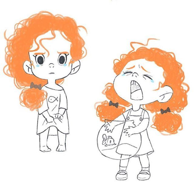 Cute Character Design Illustrator : Best cute characters ideas on pinterest