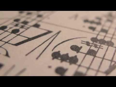 gypsy music 1 (playlist)