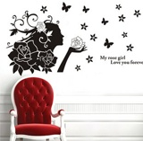 Check out quality wall decals and wall stickers at >> Nursery Wall stickers, Bedroom wall decals, wall decals for sale, bedroom wall stickers --> http://www.walldecalstore.com.au/