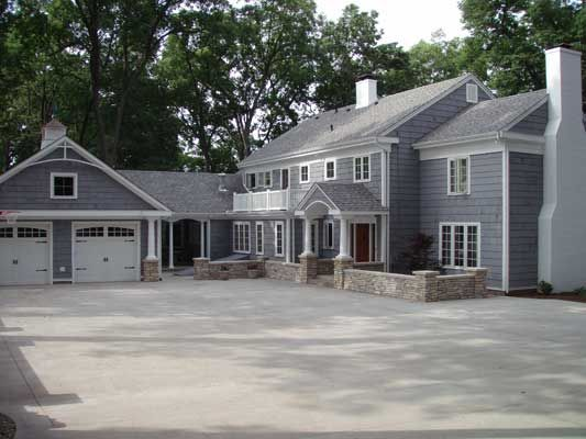 Brick Attached Garage Addition Attached Garage House Plans: 42 Best GARAGE Images On Pinterest