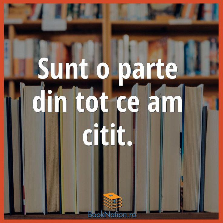 #citate #citesc #eucitesc #cartestagram #iubescsacitesc #books #booklover #igreads #romania #reading