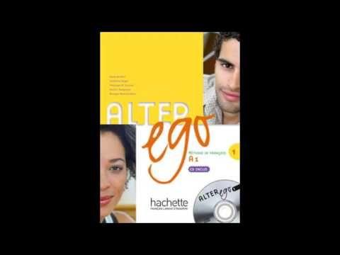 Alter Ego CD1 Alter Ego A1 CD1 - YouTube