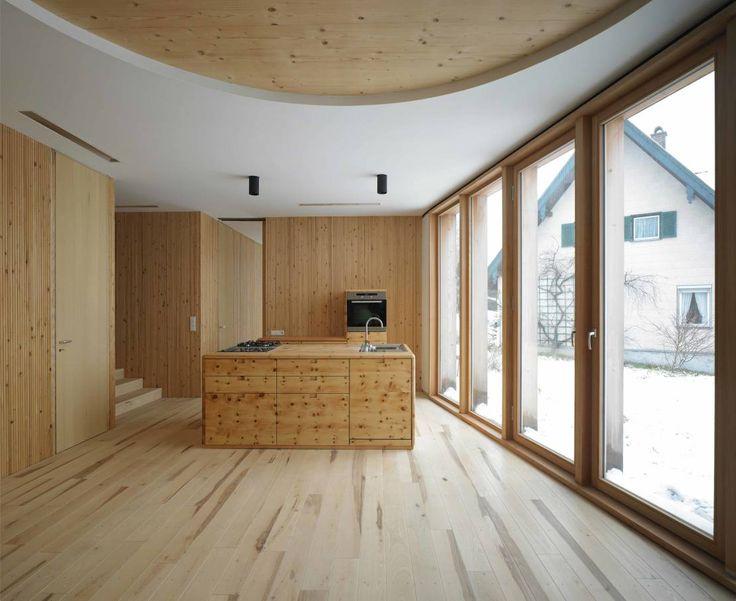 The 25+ best Kücheneinrichtung spüle ideas on Pinterest - spüle für küche