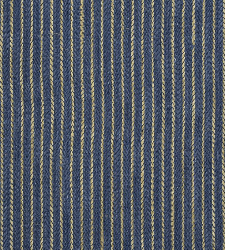 Design Classics | Nautical | Renzo Fabric by William Yeoward | Jane Clayton