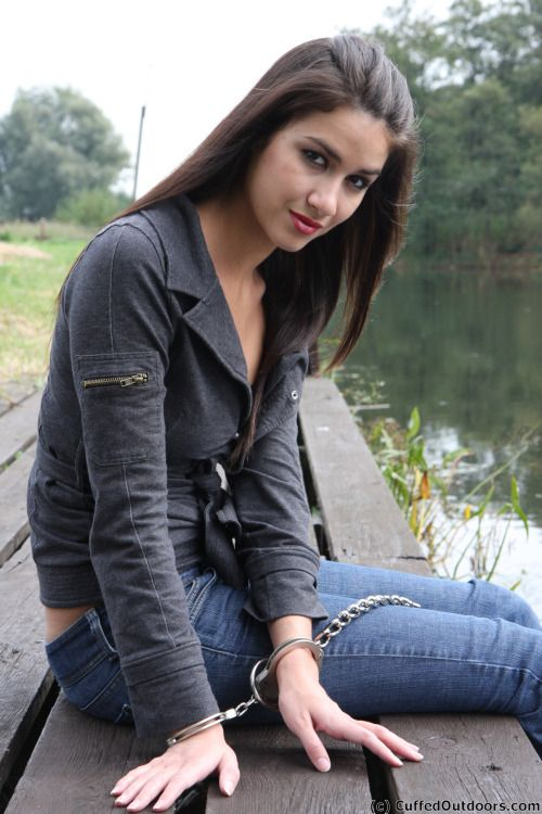 iron river single girls Dating iron river girls, dating iron river women, meet thousands of local dating single iron river girls, michigan dating iron river today find your true love at matchmaker iron river.