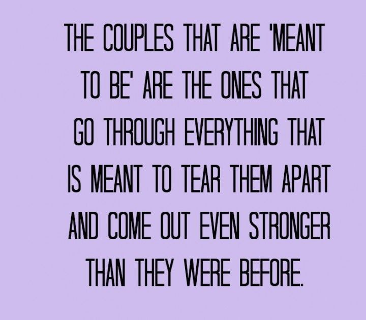 quotes long distance relationships - Google Search
