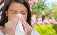 are you searching for the symptoms of allergies , take a look to know more informations of signs and symptoms of allergies.