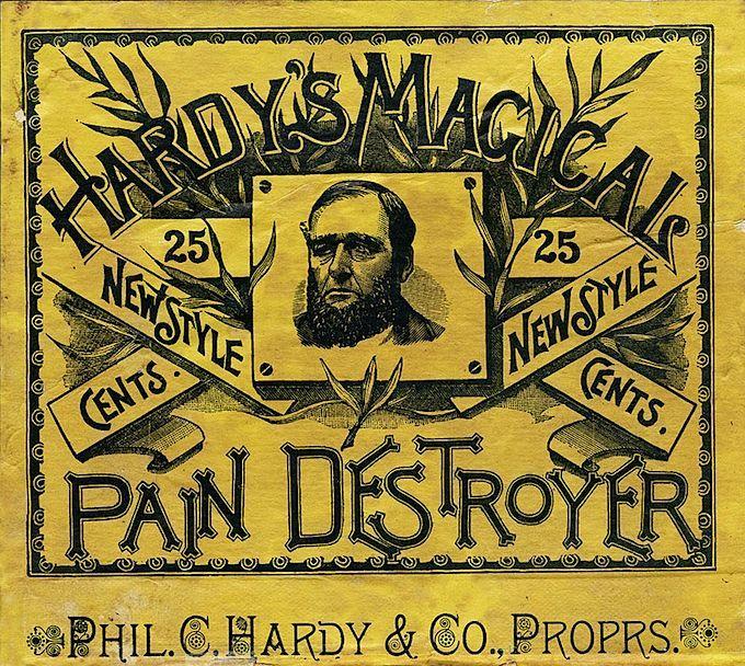 Hardy S Ufs Pharmacy: 1569 Best Anguish Asylum Haunted House Images On Pinterest