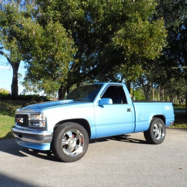 17+ Images About Great GMC's On Pinterest